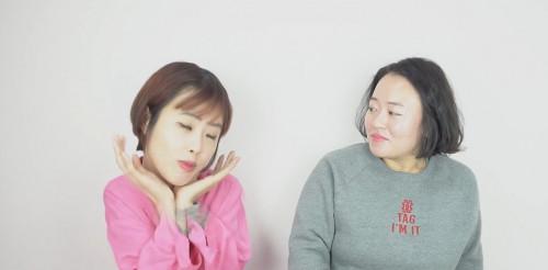 김앤정님의 소개 사진