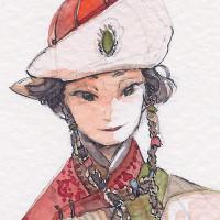 card-header-image